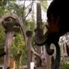 Xilitla: The Surreal Gardens of Las Pozas