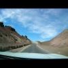 Artists Drive
