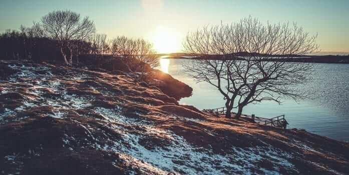 Sandnessjøen – 2019/03